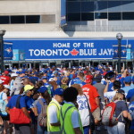 Looking into 2017 Toronto Blue Jays Tickets