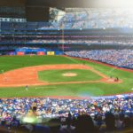 Blue Jays vs Red Sox 2016 Updated Projection Battle Royal