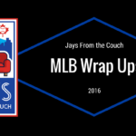 Jays From the Couch MLB Wrap Ups: Detroit Tigers