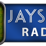 JFtC Radio: Podcast Ep121: Toronto Blue Jays Roster, Bunting & More!