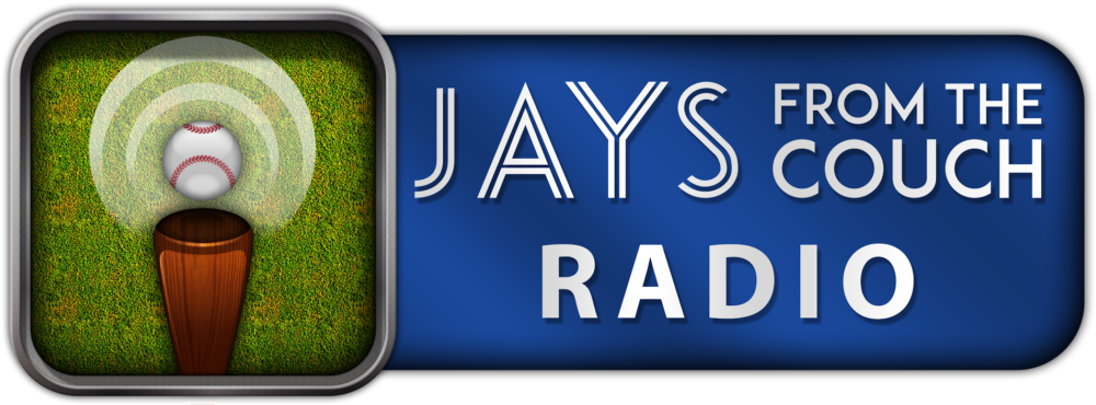 JFtC Radio Podcast Ep169: Key Blue Jays' Value & an Interview
