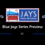 Series Preview: Toronto Blue Jays @ Cleveland Indians (July 21-23)