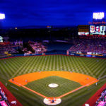 Series Preview: Toronto Blue Jays @ Los Angeles Angels (Apr 21-24)
