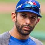 Toronto Blue Jays & Jose Bautista's Mutual Option: Not Looking Likely