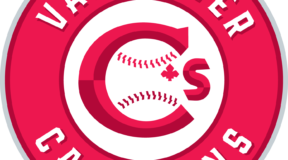Vancouver Canadians All-Time Leaders: Offense