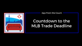 Toronto Blue Jays LIVE 2017 Non-Waiver Trade Deadline Updates