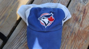 May 21st Blue Jays Minor League Recap: Christian Williams, breakout season?