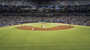 How the Blue Jays Can Take Advantage of the Enemy