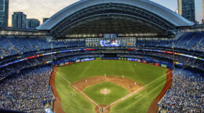 Where Will Blue Jays Top Prospects Play in 2021?: Robberse and Adams