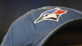 2019 In the Rearview, Blue Jays: Spanberger and Rivera