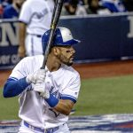 Devon Travis- Credit: DaveMe Images