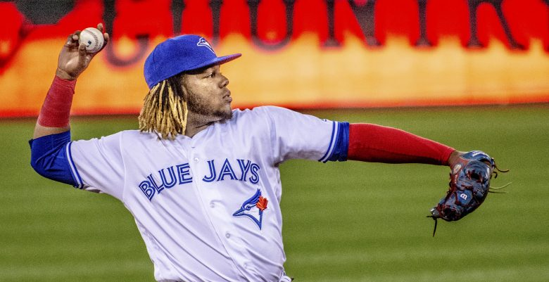 Vlad Jr- Credit: DaveMe Images