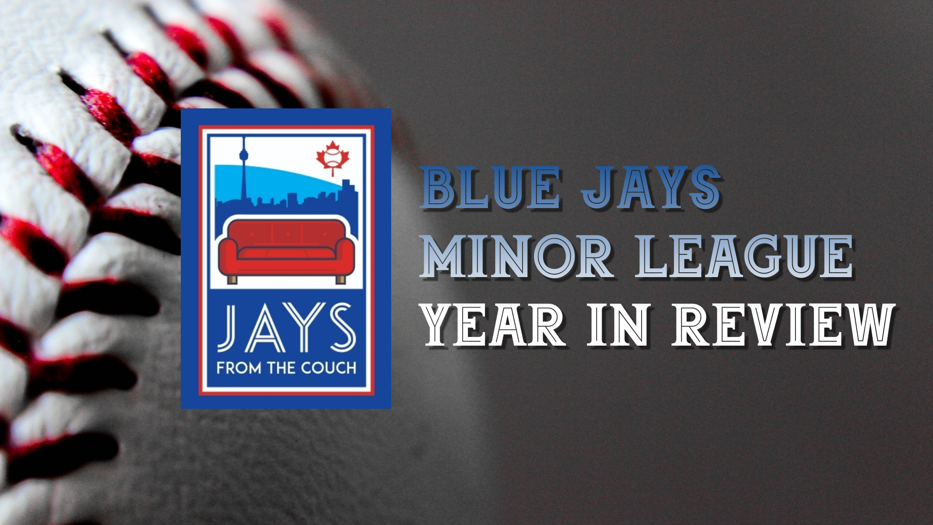 blue jays minor league year in review